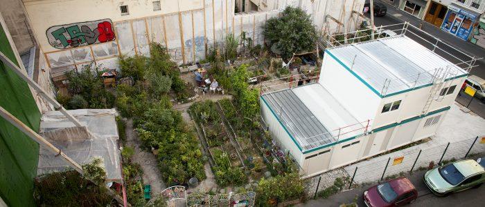 jardingoutteverte